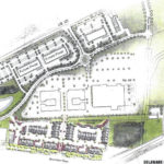 Apartment complex proposed for Coughlin's Crossing development