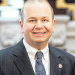 Brenner named chair of education committee