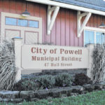 Powell considering tax changes
