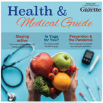 Health & Medical Guide 2021