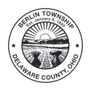 Berlin Township aiming to keep up with development