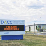 Big Walnut students can take 'super electives' at DACC