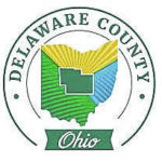 Commissioners announce grant recipients