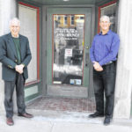 Longtime family-owned business sold