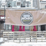 Mohio project approved