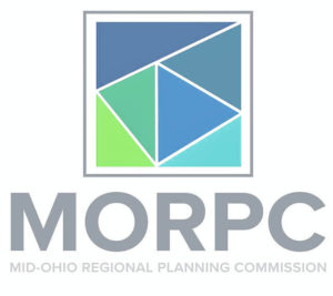 MORPC releases 2020 air quality report