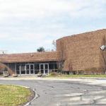 Facilities director: Roof repairs needed at BWE