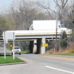 MORPC seeks input for TRAC/ODOT projects