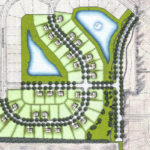 Largest subdivision in Delaware to expand by 44 homes