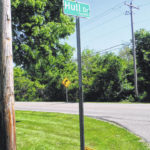 City to hold meeting concerning Hull Drive