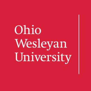 Ohio Wesleyan student receives DEI Grant