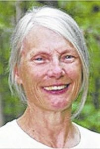 Longtime Stratford supporter will be missed