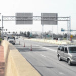 ODOT spring road construction projects in bloom