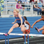 Pioneers win Olentangy Berlin Invitational