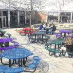 Hayes to hold graduation May 22