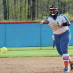 Pioneers pull away from Johnnies