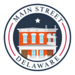 Main Street Delaware to host First Friday event