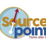 SourcePoint launches new website