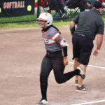 Cloud's bombs lift Pacers past Wildcats