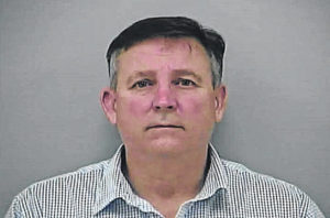 Porter Township trustee to plead guilty to falsification