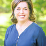 Feucht running for Olentangy board seat