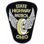 Ohio State Highway Patrol unveils new Distracted Driving Dashboard