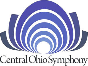 Tradition returns: Symphony to play July 4