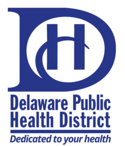 Delaware City Council receives COVID-19 update