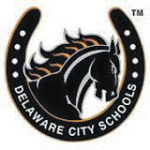 Delaware City Schools: Masks not required for 2021-2022 school year