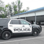 Genoa PD holds open house