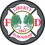 LTFD awarded grant from Firehouse Subs