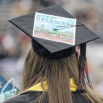 OWU among 'best' colleges