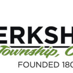 Berkshire Township considers zoning changes