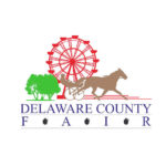 County fair to feature new coloring contest