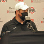 QB decision drawing near for Day
