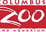 Report details misuse of zoo funds