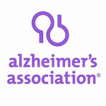 Delaware Walk to End Alzheimer's to be held Oct. 2