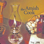 Glimpse into Amish housewife's home