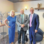 Coldwell Banker opens office