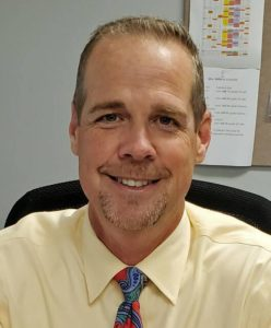 Miller to step down as BV superintendent