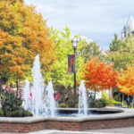 OWU among '387 Best Colleges'