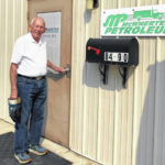Local business celebrating 50 years