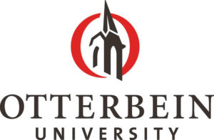 Otterbein recognized for programs, values