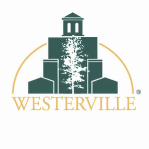 Westerville under state of emergency