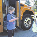 Carlisle releases bus safety video