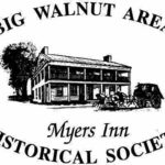 BWAHS to host Fall Heritage Festival