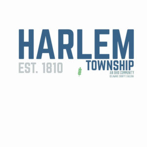 Four vying for two seats in Harlem Township