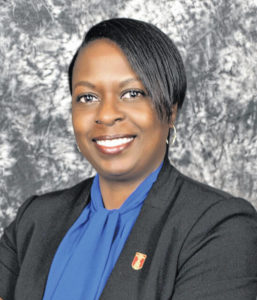 City attorney appointed to CSU Board of Trustees