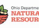ODNR urges caution during wildfire season