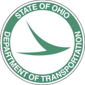 State recognizing Oct. 16 as Move-Over Day